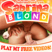 Join Sabrina Blonde best friend of Pinky June here!